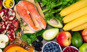 News: These Are the Best Diets of 2019, Says U.S. News & World Report