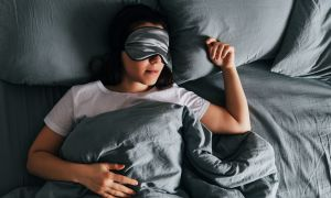 Study Confirms Dangerous Side Effects of Oversleeping