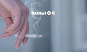 The Insider's Guide to Healthy Hawaii: What Is Thirdhand Smoke?