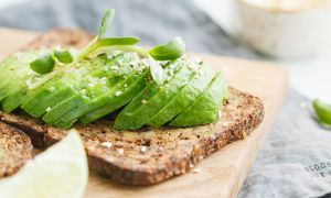 How to Enjoy Avocados—Without the Injury