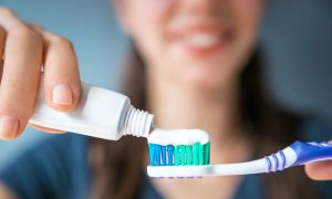 The Surprising Link Between Dental Hygiene and Heart Health