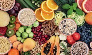Healthy Eating Habits From Around the World