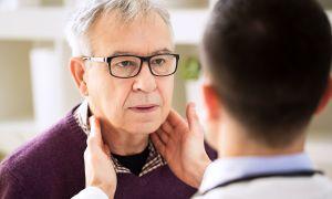 5 Answers About Waldenstrom Macroglobulinemia