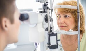 Why You Need Regular Eye Exams