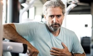 Got Heartburn? Here's Why and What to Do About It