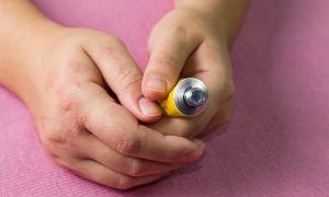 Prescription Therapies for Pediatric Atopic Dermatitis