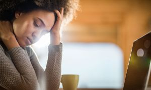 How Lifestyle Changes Can Help Ease Depression