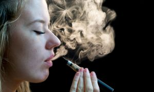 Vaping and E-cigarettes: What You Need to Know