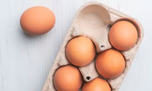How Many Eggs Should You Eat in a Week?