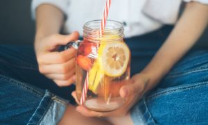 Ask Oz and Roizen: Alternatives to Sugary Drinks and AFib Treatments
