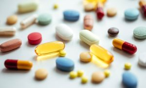 Will the FDA Regulate Supplement Safety?