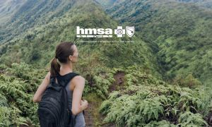 The Insider's Guide to Healthy Hawaii: JOMO—The Antidote for FOMO