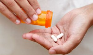 Can Long-Term Antibiotic Use Cause Heart Attack and Stroke?
