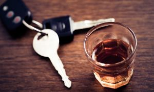 Combating Drunk Driving in Hawaii