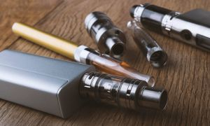 Hawaii Health Alert: Would You Know If Your Child Is Vaping?