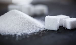 Beware Big Sugar
