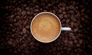 Coffee and Weight Control: Is There a Link?
