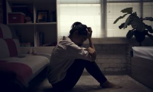 Loneliness May Be Your Undiagnosed Cause of Poor Health