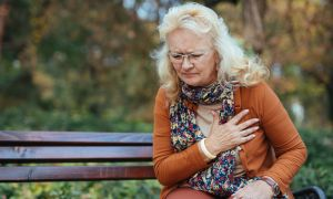 Heart Defects at Birth May Affect Heart Rhythm—Even Years Later
