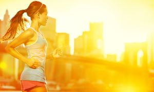 Tips to Stay Healthy, Lively and Young