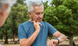 Heart Failure and Heart Rhythm: The Link You Need to Know About