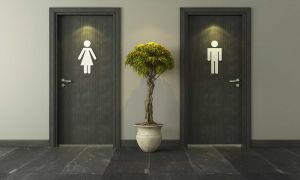 Is It Overactive Bladder or Something Else?
