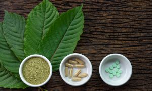 Kratom: The Risky New Supplement You Need to Know About