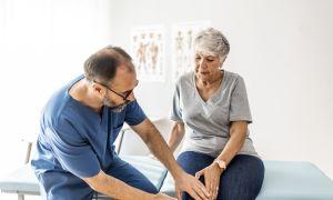 3 Ways to Treat Osteoarthritis