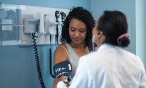 How Women Can Take Better Care of Their Heart Health