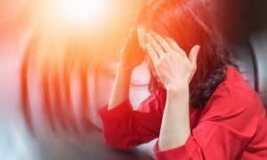 What You Need to Know About Stroke