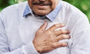 What You Need to Know About Heart Attacks