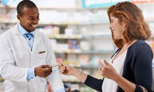 5 Ways to Pay Less for Medications