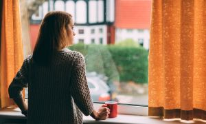Anxiety vs. Panic Attacks: Understanding the Difference