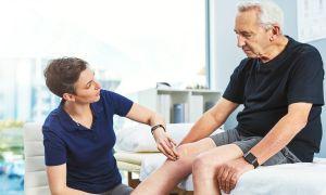 Rheumatoid Arthritis: Treatment and Remission