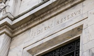 Fed Cuts Rates to Near Zero, Trump Touts Rollout of Rapid COVID-19 Tests