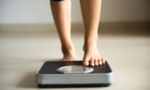 Why Losing Weight May Help You Manage Psoriasis