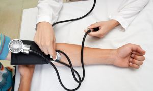 3 Diabetes Numbers That Are as Important as A1C