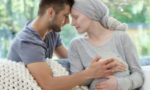 Protecting Your Fertility When You Have Breast Cancer
