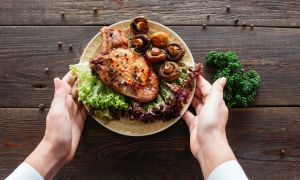 5 Simple Changes to Make at Home to Improve Weight Loss