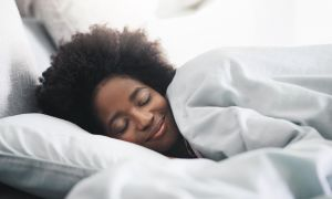 Sleep More, Lose More? How Sleep Affects Weight Loss