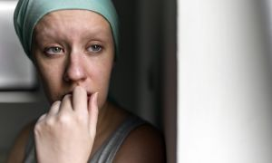 Managing Pain When You Have Metastatic Breast Cancer