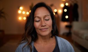 Try This Meditation Technique to Foster Lovingkindness