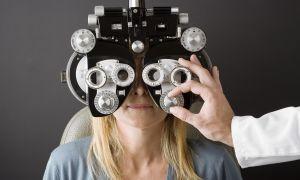Understanding Thyroid Eye Disease