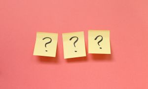5 Questions and Answers About Hidradenitis Suppurativa