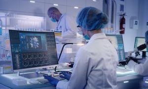 Yes, the Coronavirus Is Mutating—Here's What You Need to Do