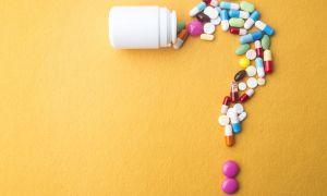 5 Answers About Tardive Dyskinesia
