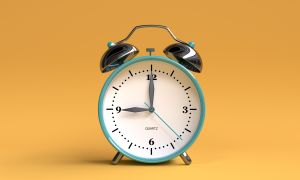 Overactive Bladder: The Importance of a Voiding Schedule