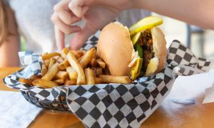 Pop Quiz: How Extra Calories Contribute to Weight Gain