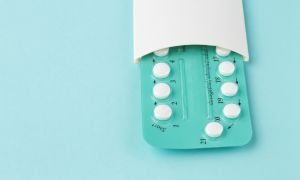 What are the Hormones in Hormonal Birth Control?