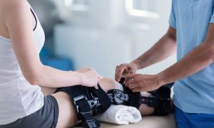What is the Treatment for Spinal Muscular Atrophy?